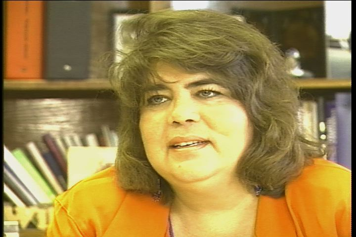 Chief Wilma Mankiller03